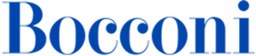 Logobocconi