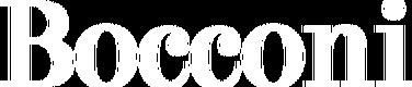 Logo bottoni3x